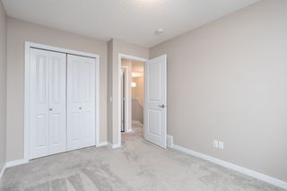 Photo 33: 2835 ANTON Wynd in Edmonton: Zone 55 House for sale : MLS®# E4220511