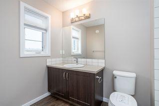 Photo 27: 2835 ANTON Wynd in Edmonton: Zone 55 House for sale : MLS®# E4220511