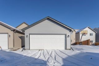 Photo 35: 2835 ANTON Wynd in Edmonton: Zone 55 House for sale : MLS®# E4220511