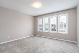 Photo 24: 2835 ANTON Wynd in Edmonton: Zone 55 House for sale : MLS®# E4220511