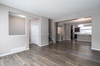Photo 7: 2835 ANTON Wynd in Edmonton: Zone 55 House for sale : MLS®# E4220511