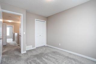 Photo 31: 2835 ANTON Wynd in Edmonton: Zone 55 House for sale : MLS®# E4220511