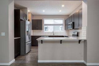 Photo 14: 2835 ANTON Wynd in Edmonton: Zone 55 House for sale : MLS®# E4220511