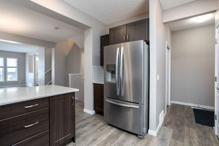 Photo 18: 2835 ANTON Wynd in Edmonton: Zone 55 House for sale : MLS®# E4220511