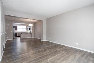 Photo 6: 2835 ANTON Wynd in Edmonton: Zone 55 House for sale : MLS®# E4220511