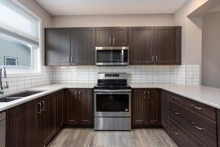 Photo 16: 2835 ANTON Wynd in Edmonton: Zone 55 House for sale : MLS®# E4220511
