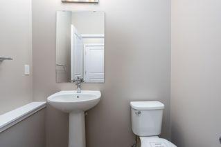 Photo 20: 2835 ANTON Wynd in Edmonton: Zone 55 House for sale : MLS®# E4220511
