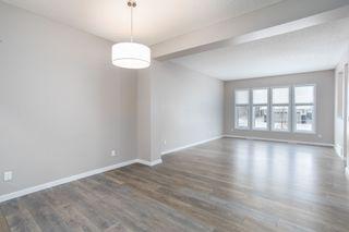 Photo 10: 2835 ANTON Wynd in Edmonton: Zone 55 House for sale : MLS®# E4220511