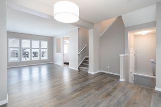 Photo 11: 2835 ANTON Wynd in Edmonton: Zone 55 House for sale : MLS®# E4220511