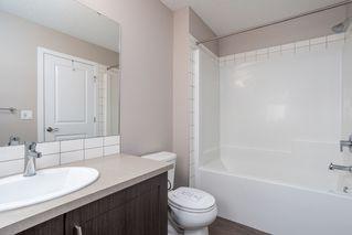Photo 28: 2835 ANTON Wynd in Edmonton: Zone 55 House for sale : MLS®# E4220511