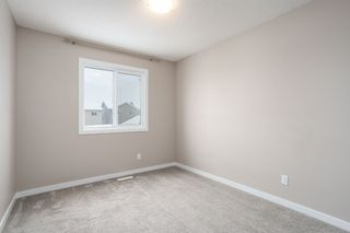Photo 32: 2835 ANTON Wynd in Edmonton: Zone 55 House for sale : MLS®# E4220511