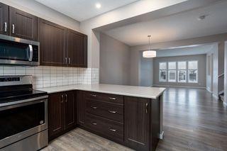 Photo 17: 2835 ANTON Wynd in Edmonton: Zone 55 House for sale : MLS®# E4220511