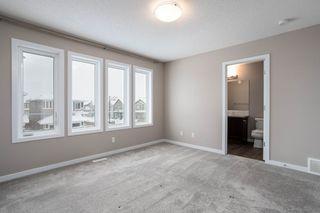 Photo 26: 2835 ANTON Wynd in Edmonton: Zone 55 House for sale : MLS®# E4220511