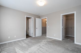 Photo 25: 2835 ANTON Wynd in Edmonton: Zone 55 House for sale : MLS®# E4220511