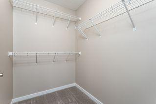Photo 29: 2835 ANTON Wynd in Edmonton: Zone 55 House for sale : MLS®# E4220511