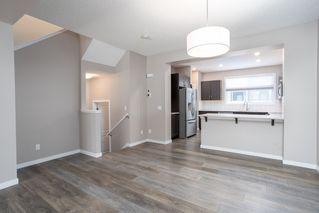 Photo 12: 2835 ANTON Wynd in Edmonton: Zone 55 House for sale : MLS®# E4220511