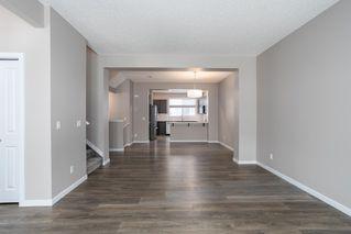 Photo 8: 2835 ANTON Wynd in Edmonton: Zone 55 House for sale : MLS®# E4220511