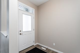 Photo 2: 2835 ANTON Wynd in Edmonton: Zone 55 House for sale : MLS®# E4220511