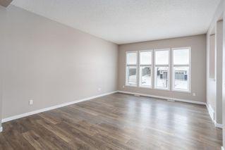 Photo 3: 2835 ANTON Wynd in Edmonton: Zone 55 House for sale : MLS®# E4220511