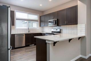 Photo 13: 2835 ANTON Wynd in Edmonton: Zone 55 House for sale : MLS®# E4220511