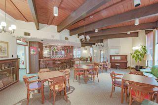"Photo 14: 313 8760 NO. 1 Road in Richmond: Boyd Park Condo for sale in ""APPLE GREENE"" : MLS®# R2518137"