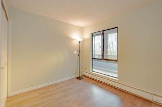 "Photo 15: 313 8760 NO. 1 Road in Richmond: Boyd Park Condo for sale in ""APPLE GREENE"" : MLS®# R2518137"