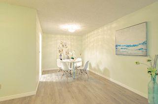 "Photo 4: 313 8760 NO. 1 Road in Richmond: Boyd Park Condo for sale in ""APPLE GREENE"" : MLS®# R2518137"