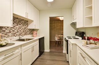 "Photo 5: 313 8760 NO. 1 Road in Richmond: Boyd Park Condo for sale in ""APPLE GREENE"" : MLS®# R2518137"