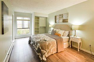 "Photo 11: 313 8760 NO. 1 Road in Richmond: Boyd Park Condo for sale in ""APPLE GREENE"" : MLS®# R2518137"