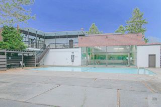 "Photo 21: 313 8760 NO. 1 Road in Richmond: Boyd Park Condo for sale in ""APPLE GREENE"" : MLS®# R2518137"