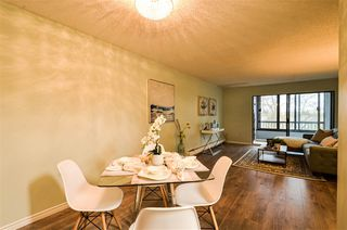 "Photo 3: 313 8760 NO. 1 Road in Richmond: Boyd Park Condo for sale in ""APPLE GREENE"" : MLS®# R2518137"