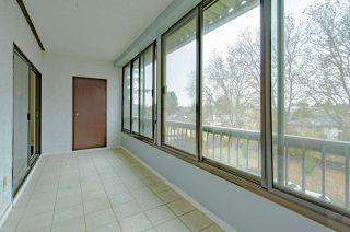 "Photo 13: 313 8760 NO. 1 Road in Richmond: Boyd Park Condo for sale in ""APPLE GREENE"" : MLS®# R2518137"