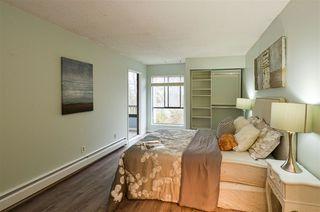 "Photo 9: 313 8760 NO. 1 Road in Richmond: Boyd Park Condo for sale in ""APPLE GREENE"" : MLS®# R2518137"