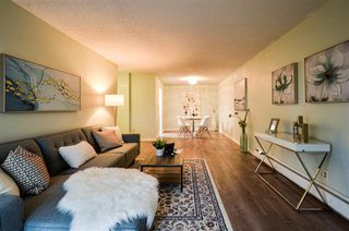 "Photo 8: 313 8760 NO. 1 Road in Richmond: Boyd Park Condo for sale in ""APPLE GREENE"" : MLS®# R2518137"