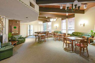 "Photo 18: 313 8760 NO. 1 Road in Richmond: Boyd Park Condo for sale in ""APPLE GREENE"" : MLS®# R2518137"