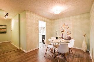 "Photo 10: 313 8760 NO. 1 Road in Richmond: Boyd Park Condo for sale in ""APPLE GREENE"" : MLS®# R2518137"