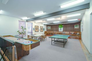 "Photo 16: 313 8760 NO. 1 Road in Richmond: Boyd Park Condo for sale in ""APPLE GREENE"" : MLS®# R2518137"