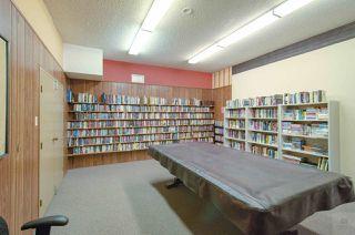 "Photo 19: 313 8760 NO. 1 Road in Richmond: Boyd Park Condo for sale in ""APPLE GREENE"" : MLS®# R2518137"