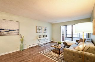 "Photo 7: 313 8760 NO. 1 Road in Richmond: Boyd Park Condo for sale in ""APPLE GREENE"" : MLS®# R2518137"