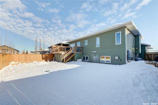 Photo 48: 946 Stony Crescent in Martensville: Residential for sale : MLS®# SK838783