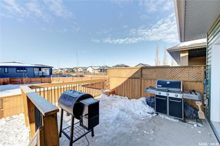 Photo 46: 946 Stony Crescent in Martensville: Residential for sale : MLS®# SK838783
