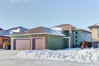Photo 2: 946 Stony Crescent in Martensville: Residential for sale : MLS®# SK838783