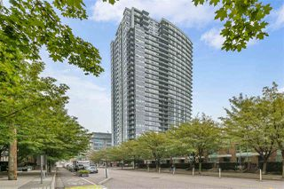 Photo 19: 1003 928 BEATTY STREET in Vancouver: Yaletown Condo for sale (Vancouver West)  : MLS®# R2512393