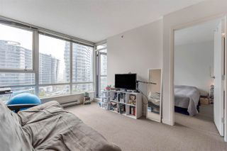 Photo 6: 1003 928 BEATTY STREET in Vancouver: Yaletown Condo for sale (Vancouver West)  : MLS®# R2512393