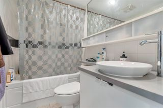 Photo 11: 1003 928 BEATTY STREET in Vancouver: Yaletown Condo for sale (Vancouver West)  : MLS®# R2512393