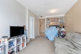 Photo 7: 1003 928 BEATTY STREET in Vancouver: Yaletown Condo for sale (Vancouver West)  : MLS®# R2512393