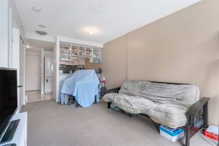 Photo 8: 1003 928 BEATTY STREET in Vancouver: Yaletown Condo for sale (Vancouver West)  : MLS®# R2512393
