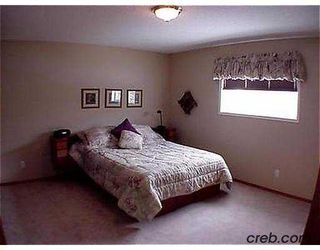 Photo 6:  in CALGARY: Arbour Lake Residential Detached Single Family for sale (Calgary)  : MLS®# C2358854