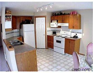 Photo 3:  in CALGARY: Arbour Lake Residential Detached Single Family for sale (Calgary)  : MLS®# C2358854