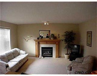 Photo 2:  in CALGARY: Arbour Lake Residential Detached Single Family for sale (Calgary)  : MLS®# C2358854